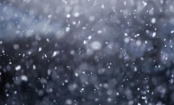 金沢の雪対策