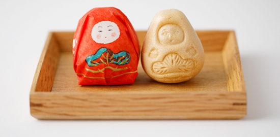 金沢の銘菓