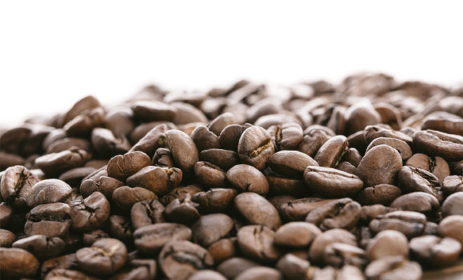 しんたてコーヒー大作戦2019